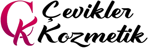 Çevikler Kozmetik Tel: (0224) 243 25 16